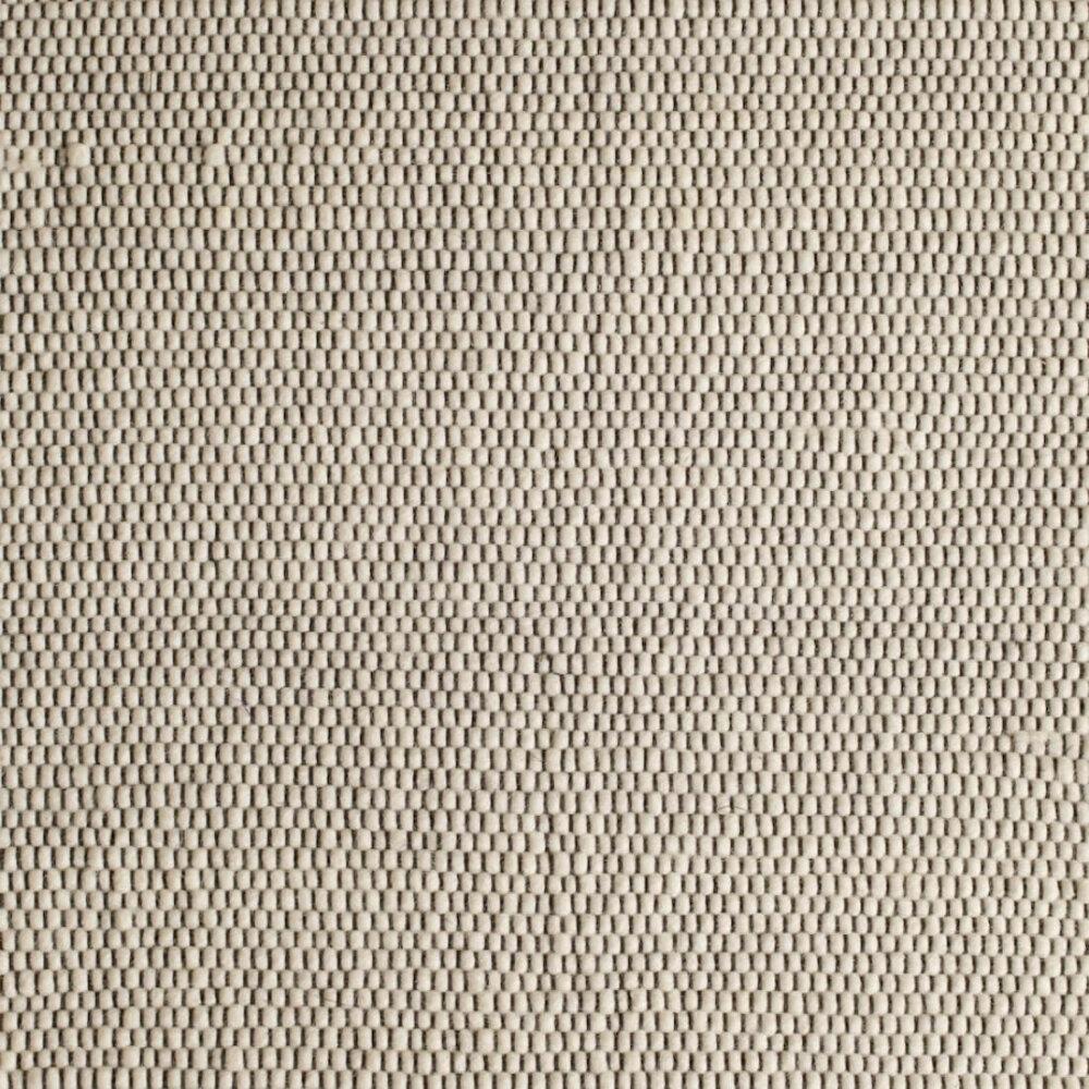 Perletta Spot White 100 1