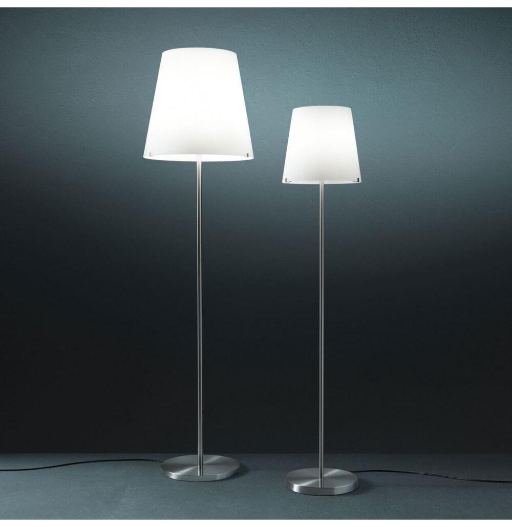 Vloerlamp 32477964L