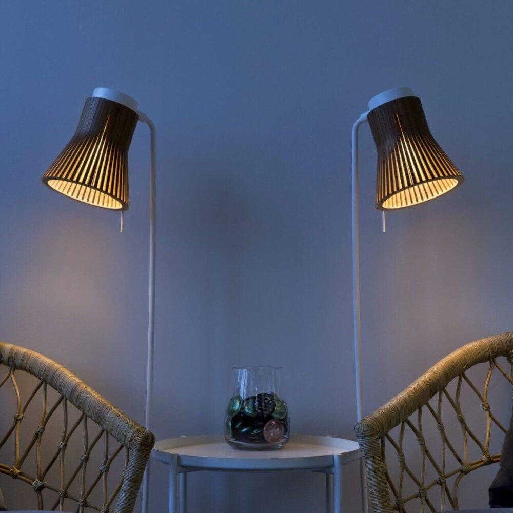 Vloerlamp Sfeerafbeelding Secto Design Petite 4610 Lobby2 1440X2161 1