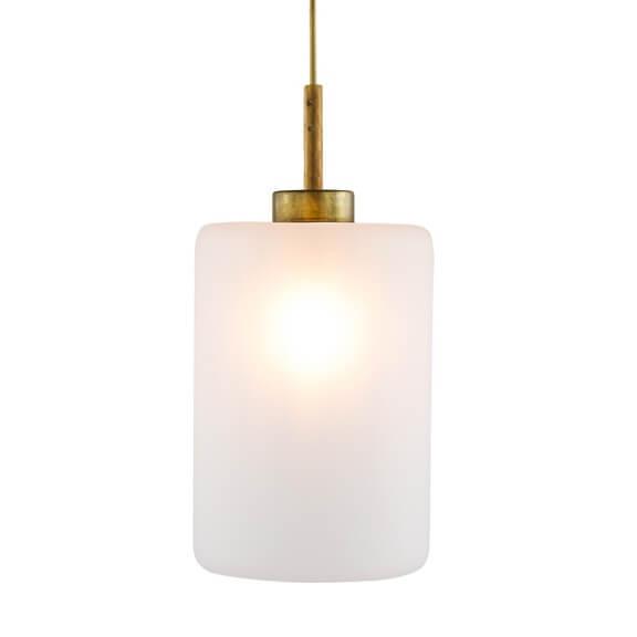 10 Modern Lighting Light Design Louise Collection Lo1Brbur Gllosat22 Brandvanegmond