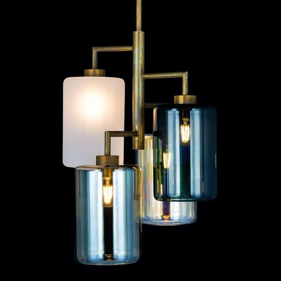 10 Modern Lighting Light Design Louise Collection Lo4Brbur Brandvanegmond