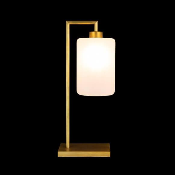 10 Modern Table Lamps Contemporary Lighting Louise Collection Lot75Brbur Gllosat22 Brandvanegmond