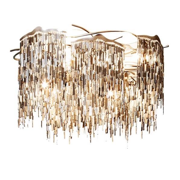 130 Modern Ceiling Lights Light Fixtures Arthur Collection Arp80N Brandvanegmond