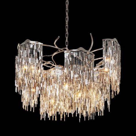 130 Modern Chandeliers Contemporary Lighting Arthur Collection Arc100N Brandvanegmond 471X628 1