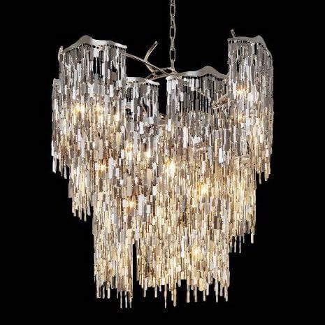 130 Modern Chandeliers Contemporary Lighting Arthur Collection Arcc70N Brandvanegmond 471X628 1