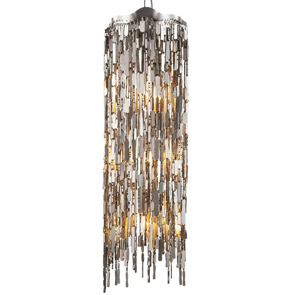 130 Modern Hanging Light Designer Lighting Arthur Collection Ar18N Brandvanegmond