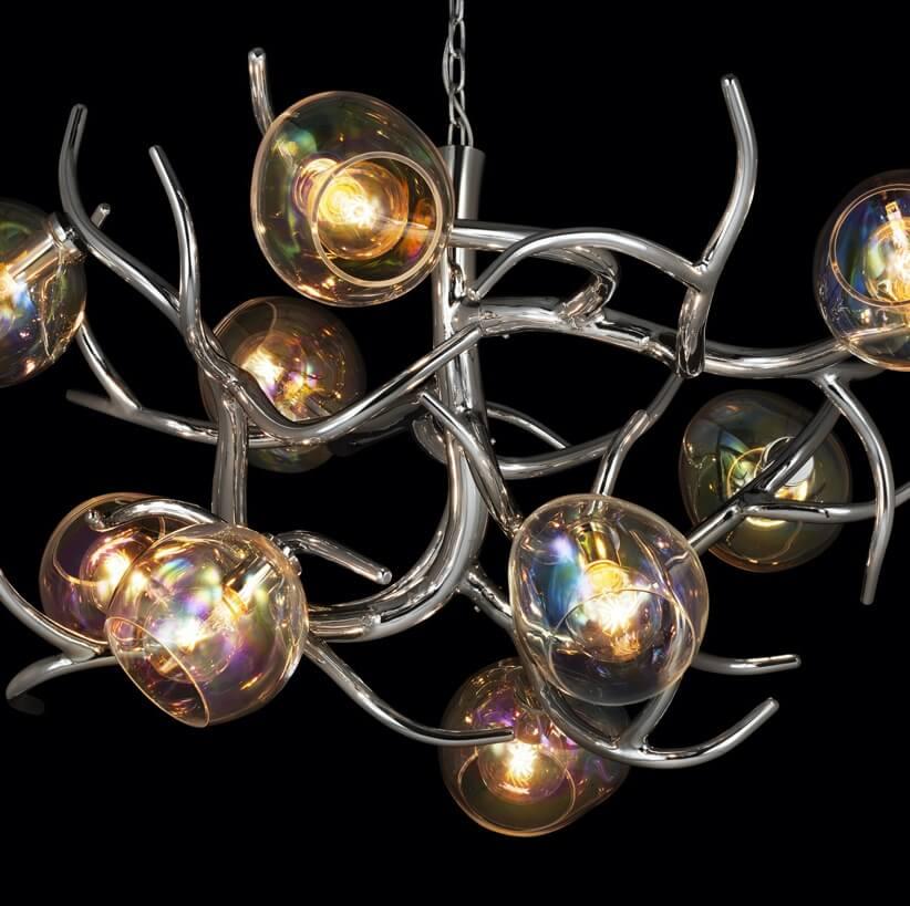 20 Modern Lighting Light Design Ersa Collection Ersac120N Gliri Brandvanegmond 4