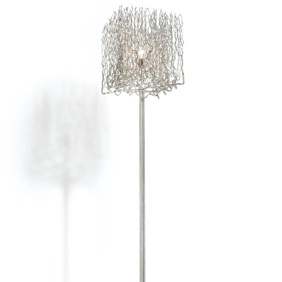 250 Interior Modern Floor Lamps Contemporary Lighting Hollywood Collection Hf170N Brandvanegmond