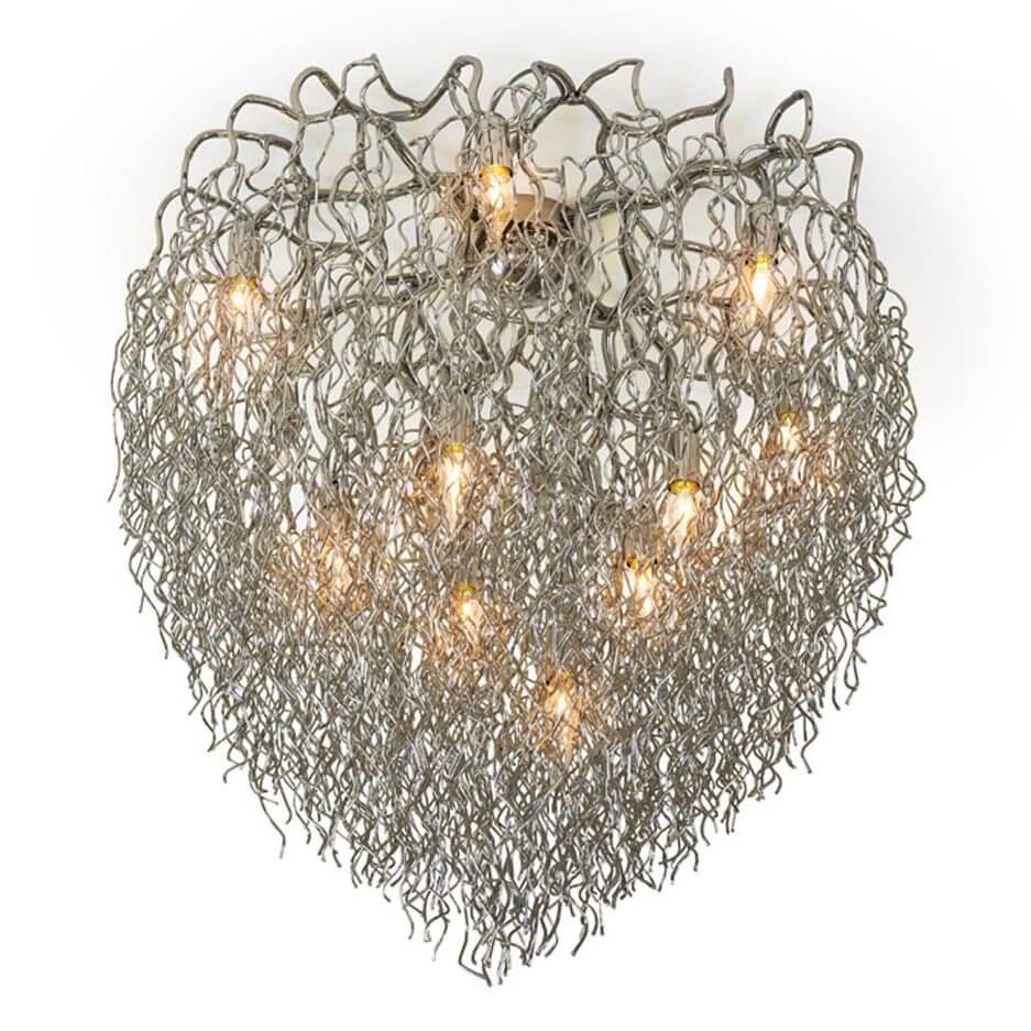 250 Modern Ceiling Lights Light Fixtures Hollywood Collection Hph80N Brandvanegmond