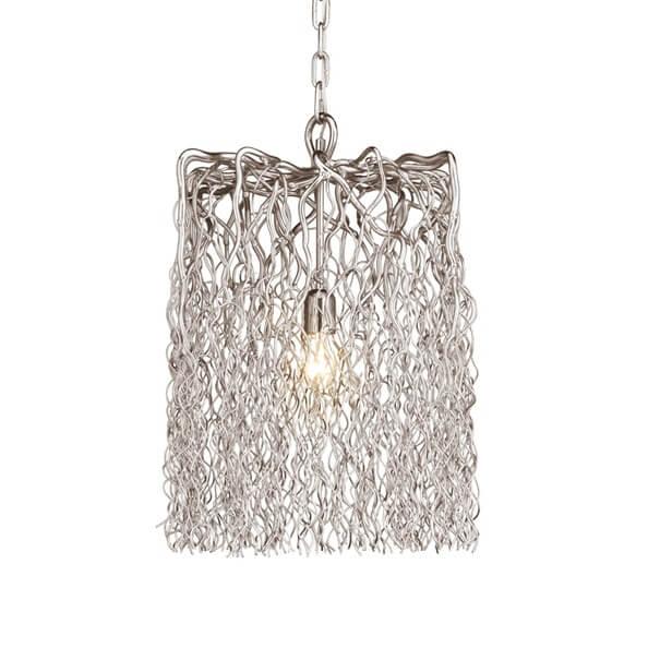 250 Modern Pendant Lighting Light Design Hollywood Collection Hcc50N Brandvanegmond
