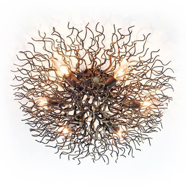250 Modern Wall Lights Contemporary Sconces Hollywood Collection Hp60Bra Brandvanegmond