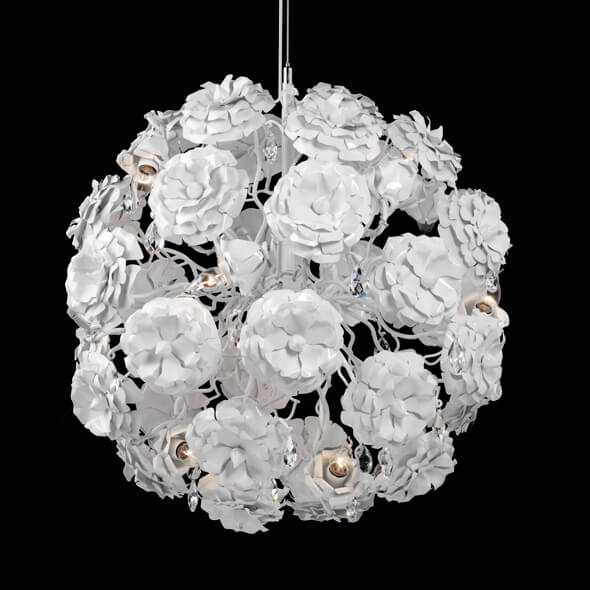 280 Modern Pendant Lighting Light Design Love You Love You Not Collection Lycb55W Brandvanegmond
