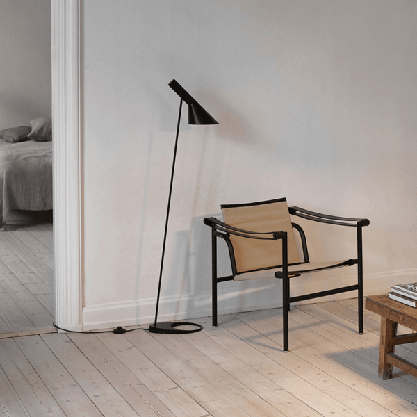 29514 29514 Aj Floor Arne Jacobsen Lp Black Mne.jpg