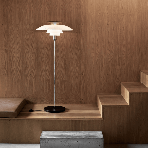 29542 29542 Ph 80 Poul Henningsen Floor Lamp Mne.jpg