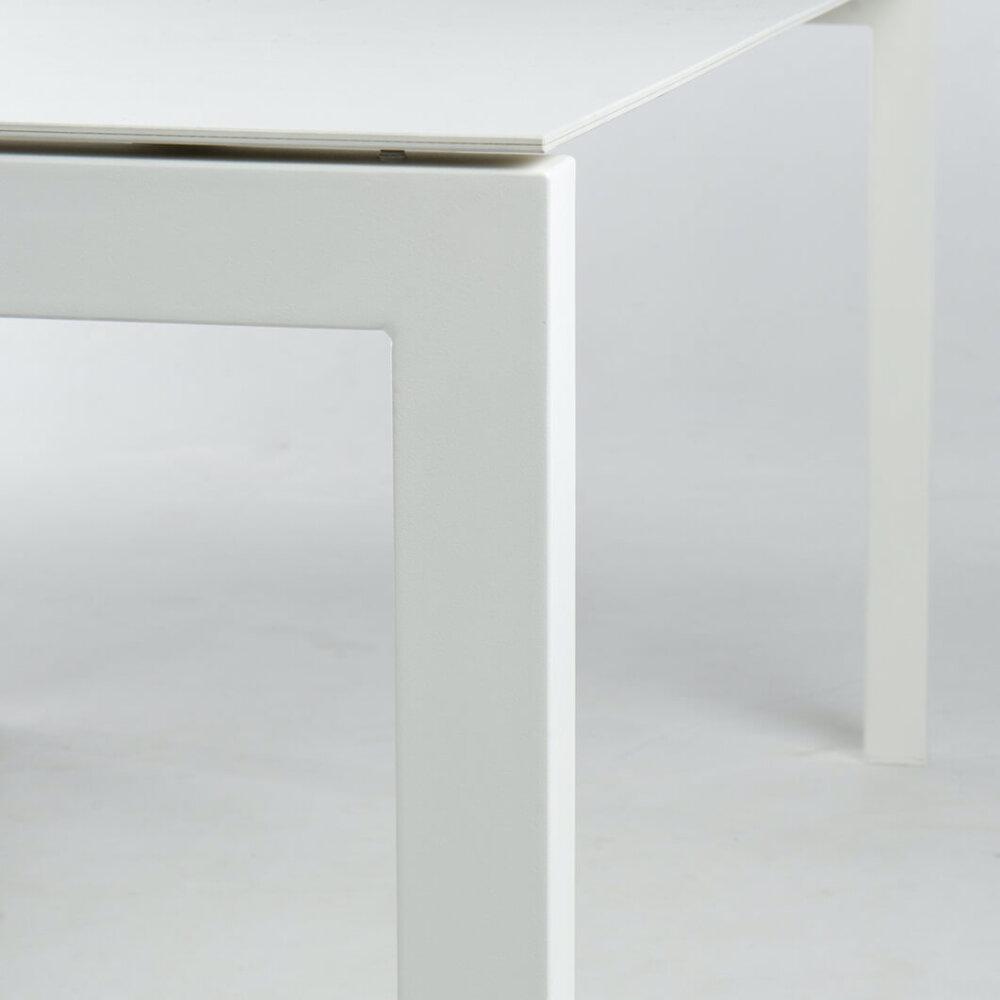 Pedro Keramiek Arktis 2 Studio
