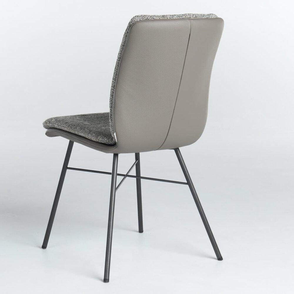 Tara Comfort Four Bari157 Ld1400 6 Studio 1