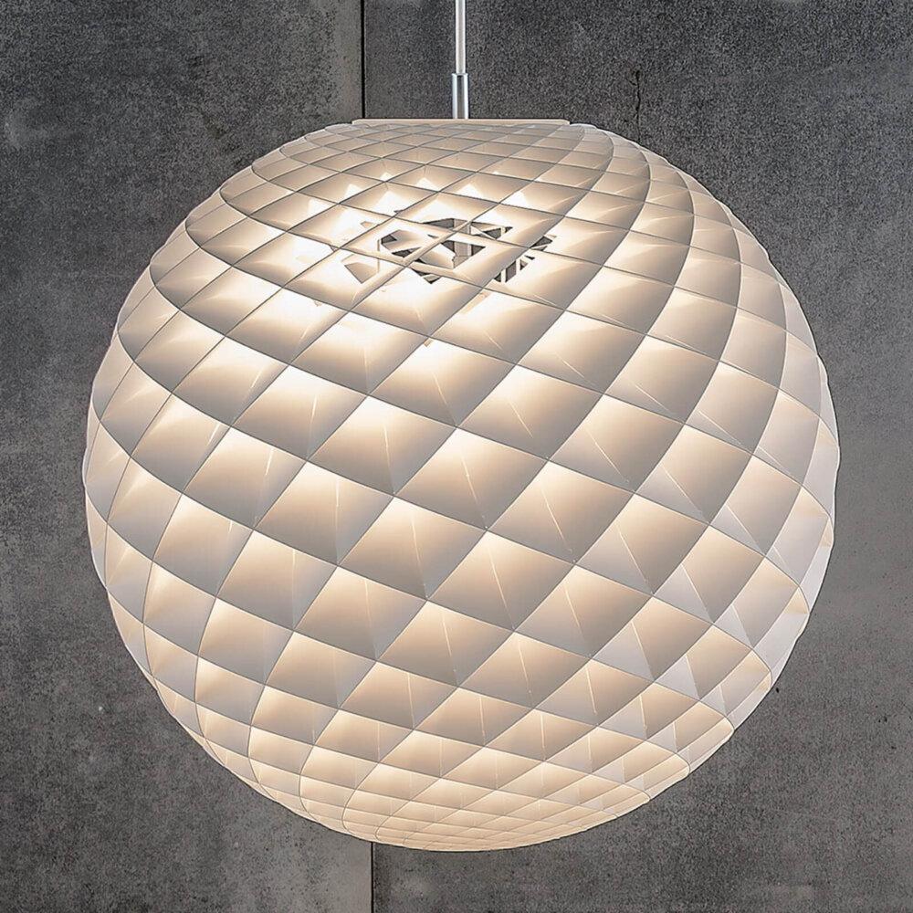 Design Hanglamp Patera Diameter 60 Cm