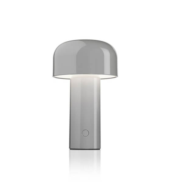 Flos Bellhop Flos Rechargeable Fl F1060020 Product Product Normal