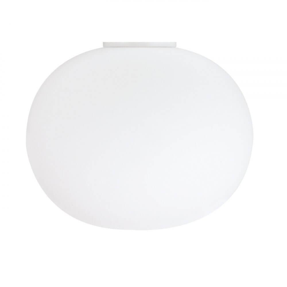 Flos Glo Ball C Plafondlamp 1 Scaled