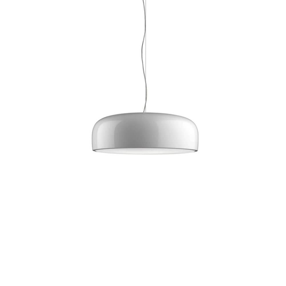 Flos Smithfield Hanglamp Wit 31