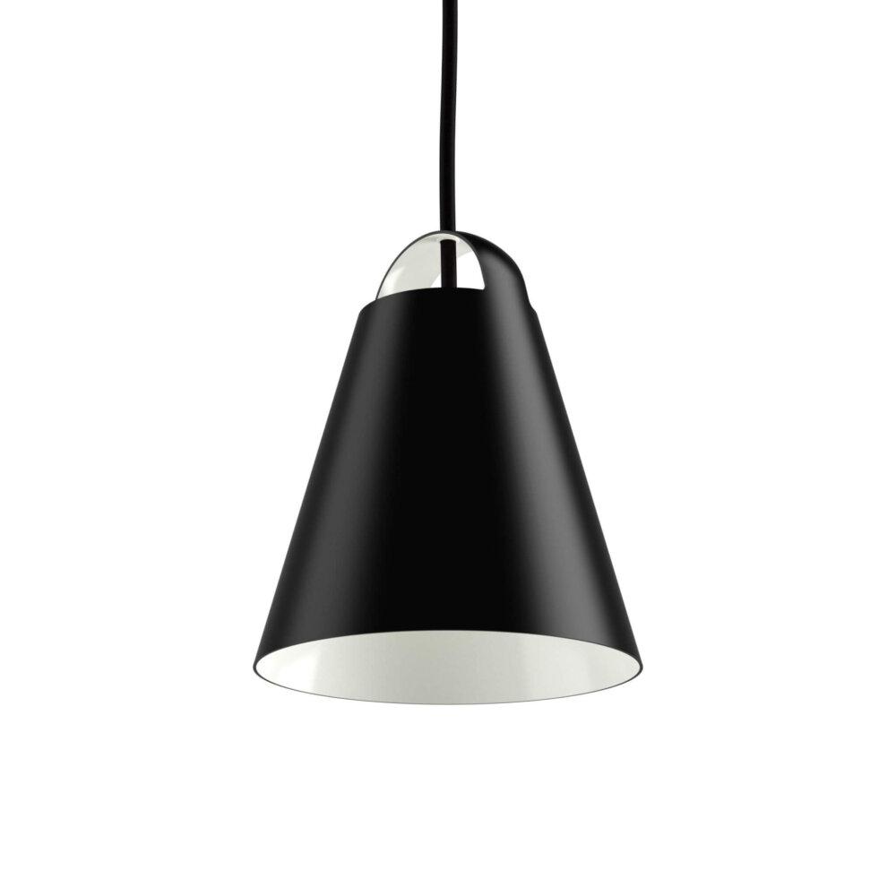 Louis Poulsen Above 175 Hanglamp1