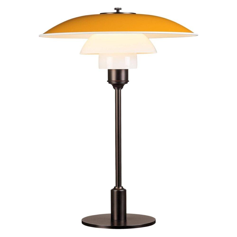 Louis Poulsen Ph 3 5 2 5 Tafellamp