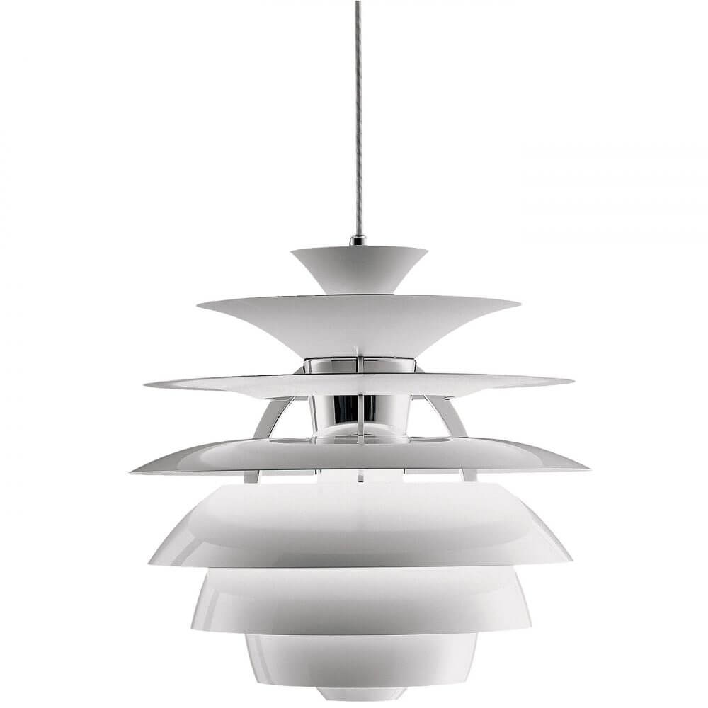 Louis Poulsen Ph Snowball Hanglamp 2 Scaled